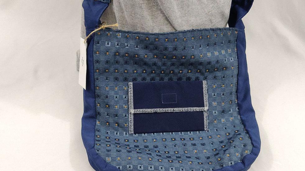 BBO Bag - Blue