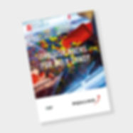 P&M folder.jpg