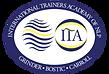 Logo-ITA-sin-fondo.png