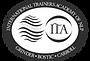 Logo-ITA-sin-fondo_edited.png