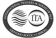 Logo-ITA-sin-fondo_edited_edited.png
