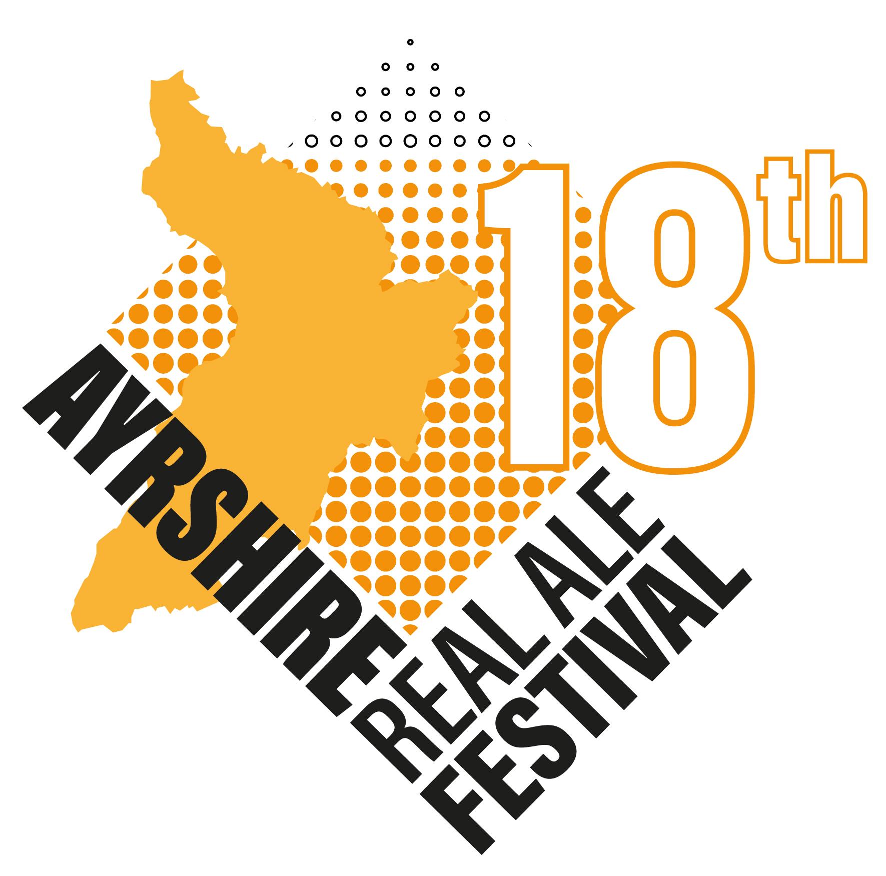 ARAF 2017 Final-01