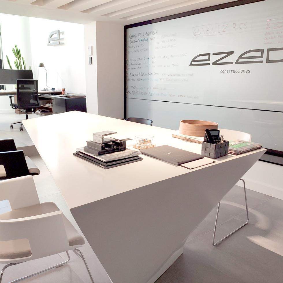 Oficina_EZEQ_construcciones