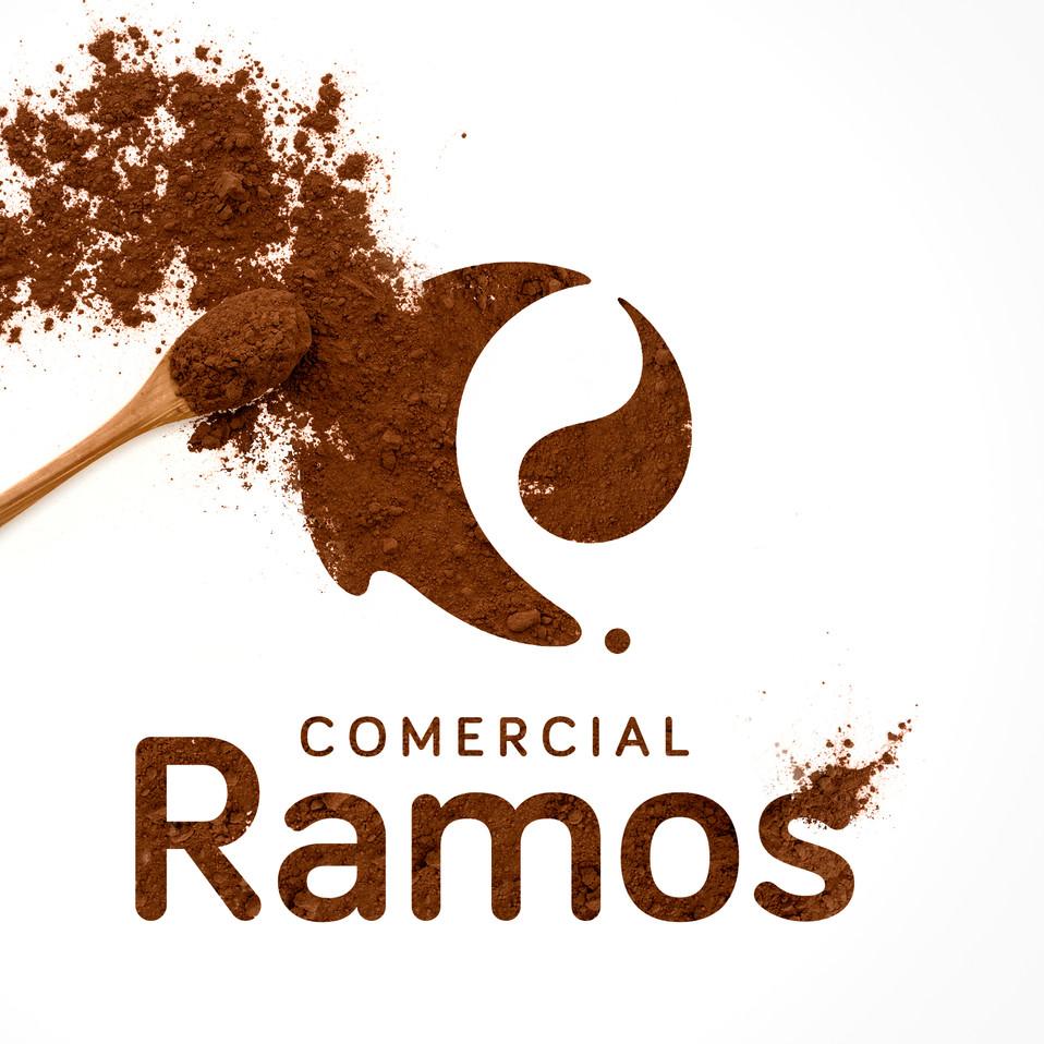 portada ramos cacao.jpg