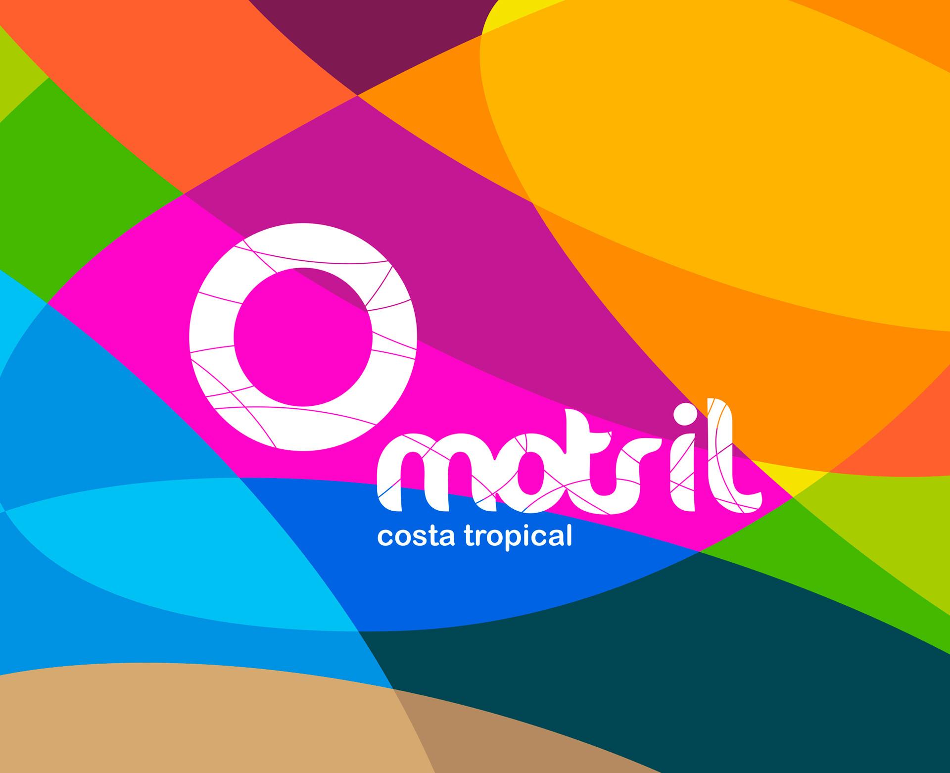 presentacion5-motril1.jpg