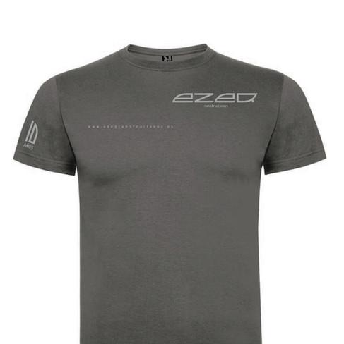 diseño camiseta EZEQ8.jpg