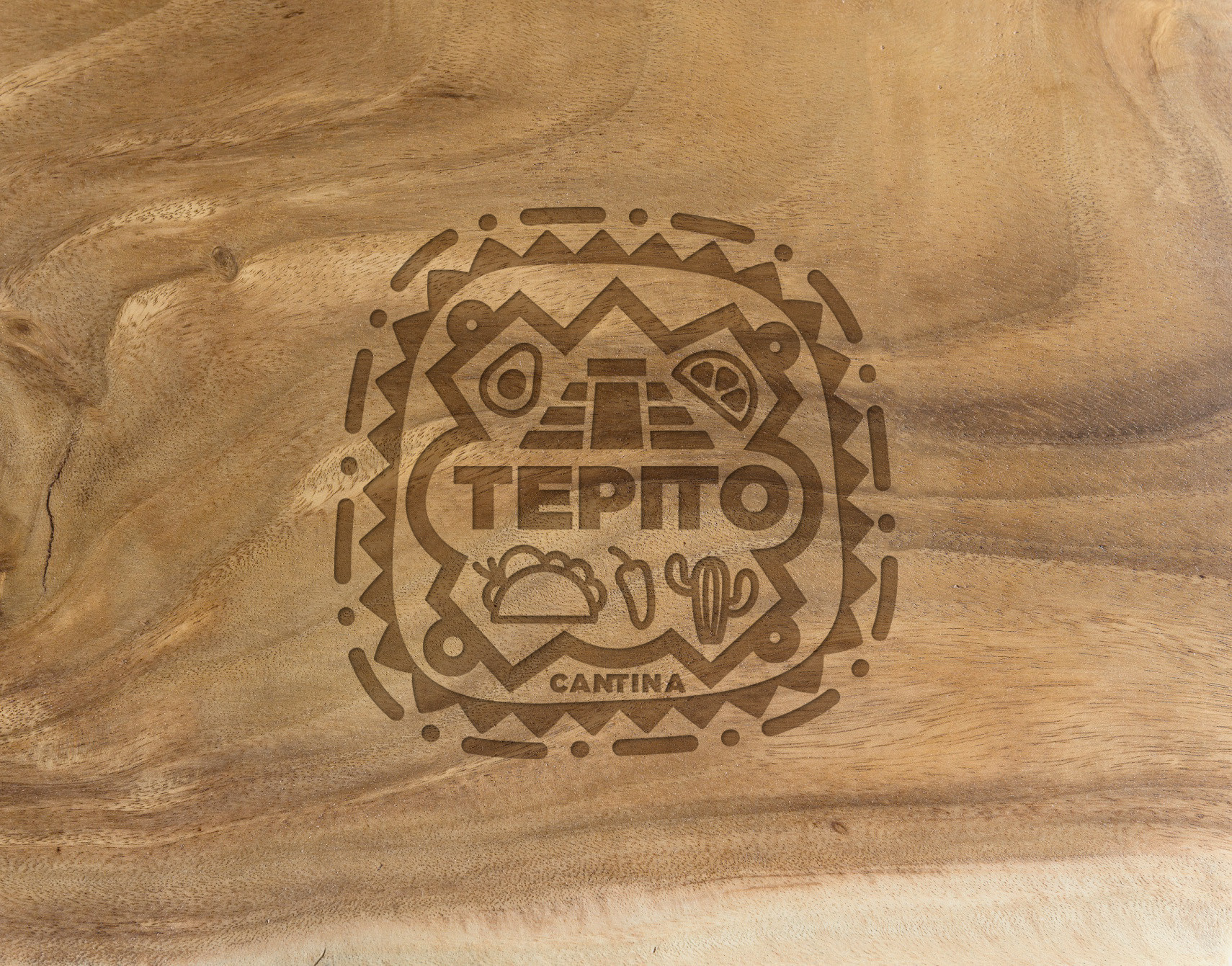 tepito cantina rotulo madera.jpg