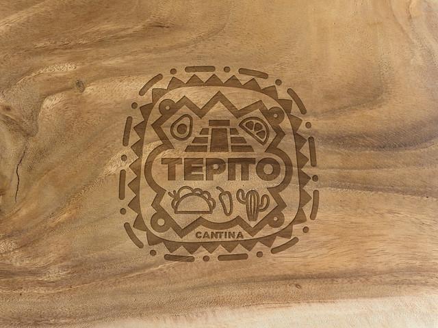 TEPITO cantina