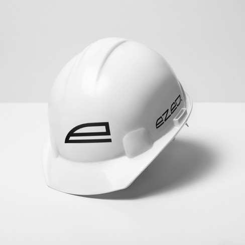 casco_logo_EZEQ_construcciones