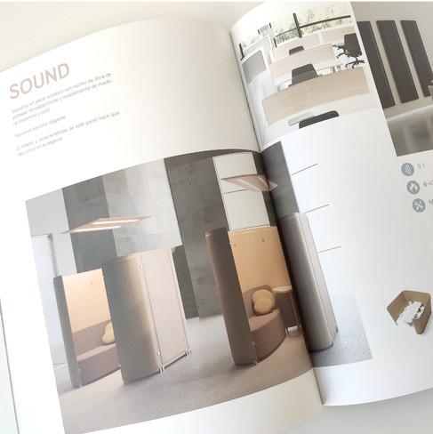 diseño editorial catalogo AISTEC 2