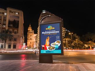 Restaurante Los Mellizos.jpg
