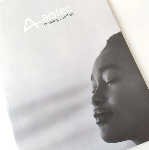 portada catalogo AISTEC