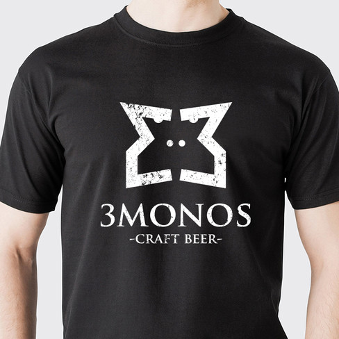 camiseta 3MONOS.jpg