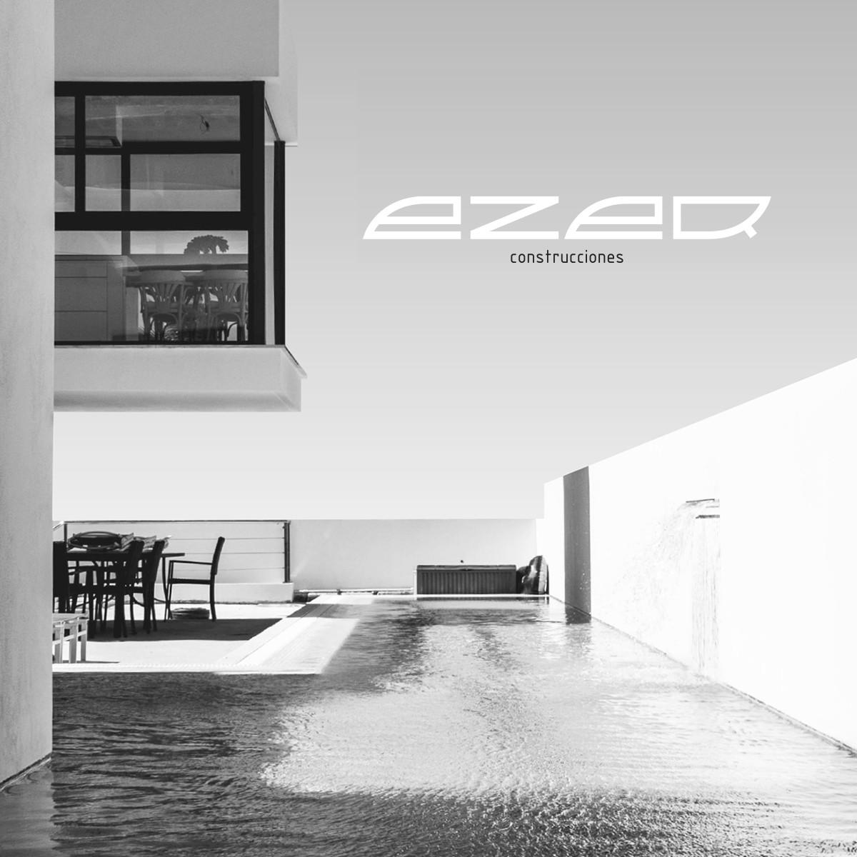 arquitectura de diseño EZEQ
