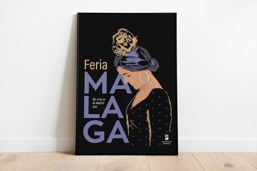 cartel feria 2019 capella.jpg