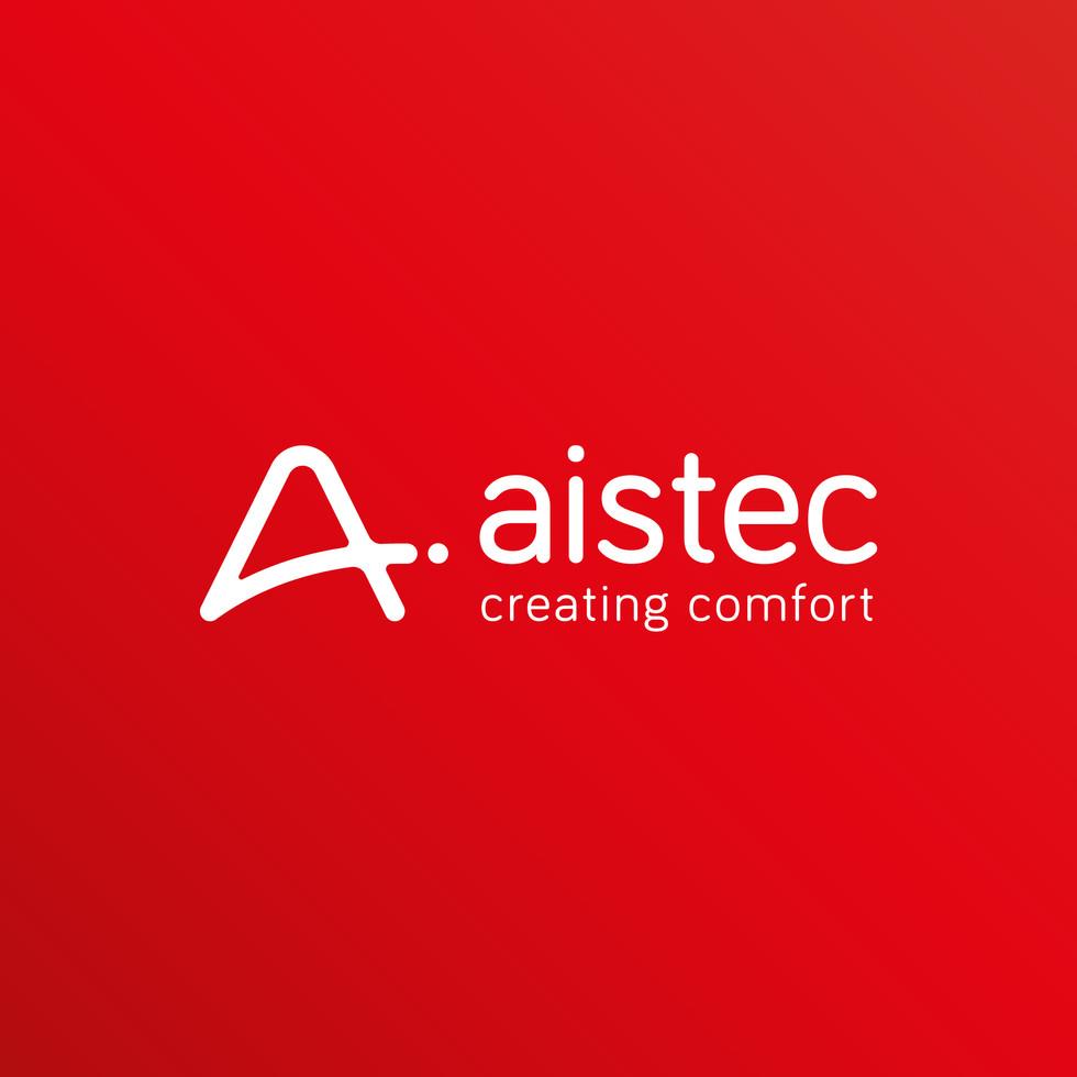 aistec-01.jpg