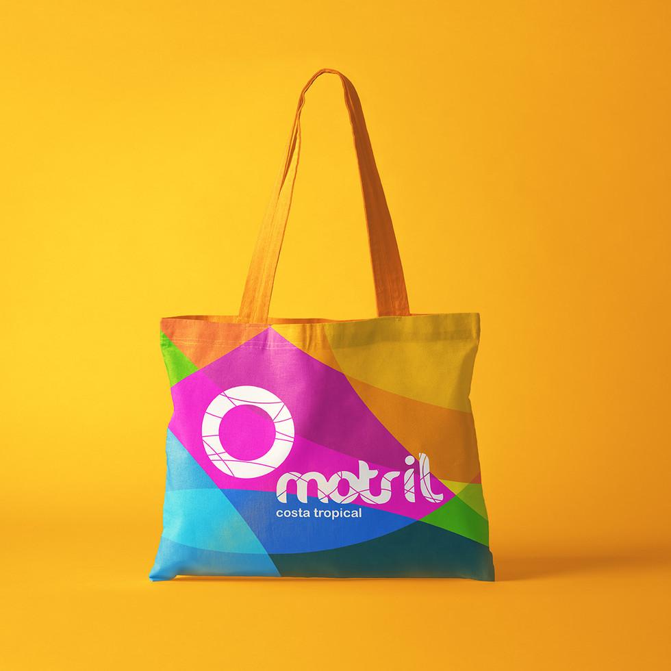 Mockup bolso tela turismo Motril web.jpg