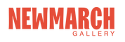 Newmarch-logo-red.png