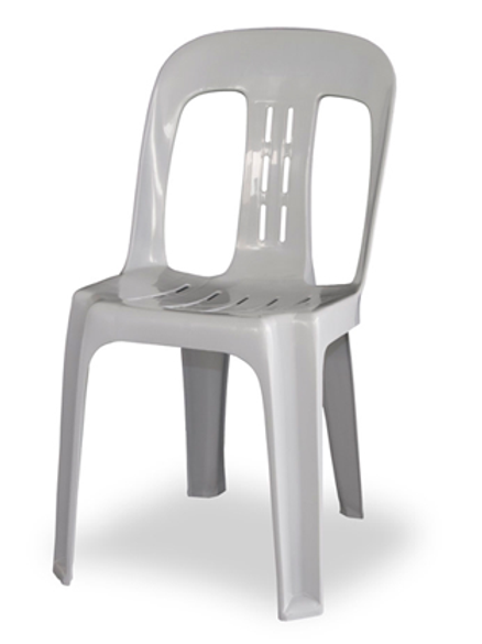 Additional - Chair