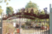 Image-empty-state_edited_edited_edited.p