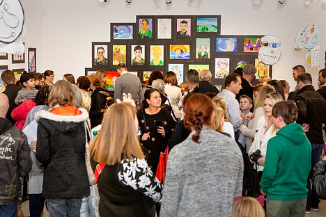 Schools exhibition Wonder 2019.jpg