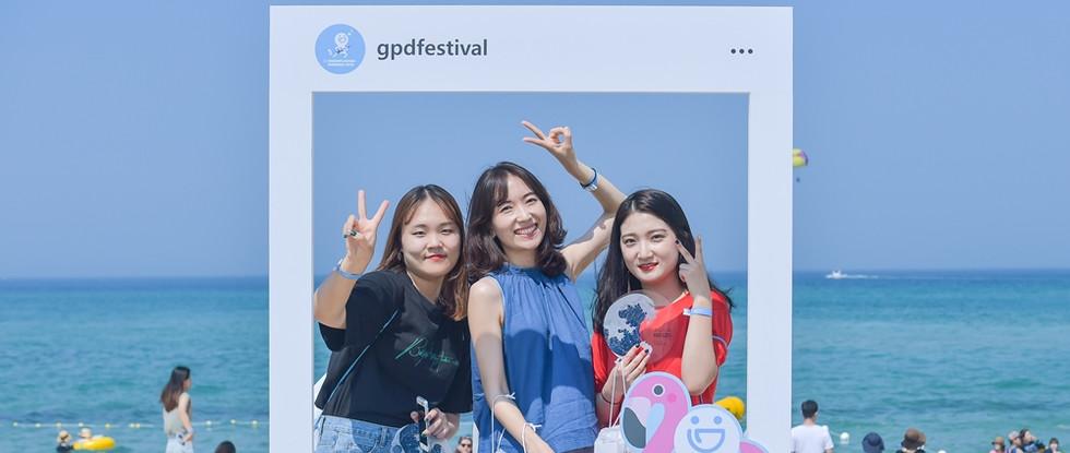 GPD2018_day1-020.jpg