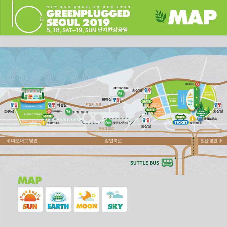 GPS2019_전체맵.jpg