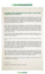 2014개최 연기 텍스트2.jpg