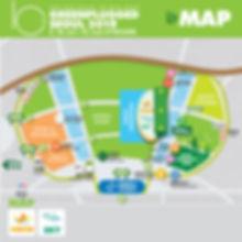 GPS2019_문스카이.jpg