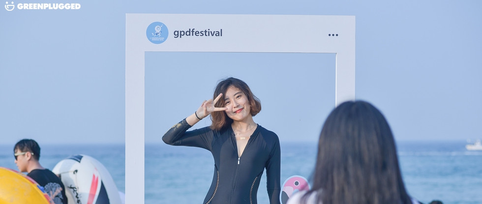 GPD2018_day1-029.jpg