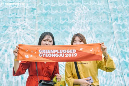 20190928_GPG_JSH-82.jpg