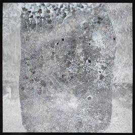 Dessin Arthur Lambert - Sans titre