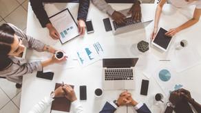 Los ALSP: proveedores de servicios legales alternativos