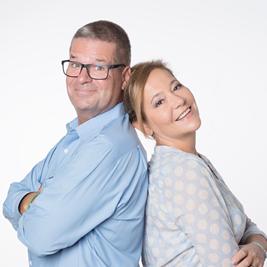 Trumer BIerkabarett Weinzettl & Rudle.pn