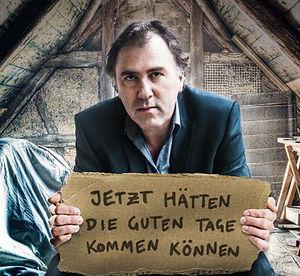 stefan_waghubinger_hoch_presse_schild___