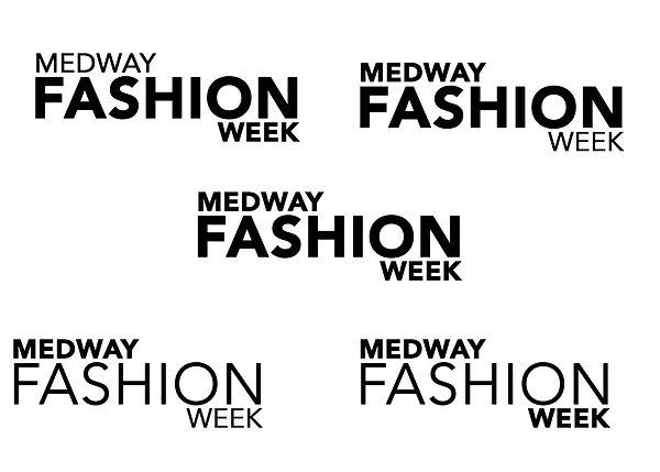 medway fashion week main choice.jpg