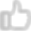 icons8-facebook-like-64.png