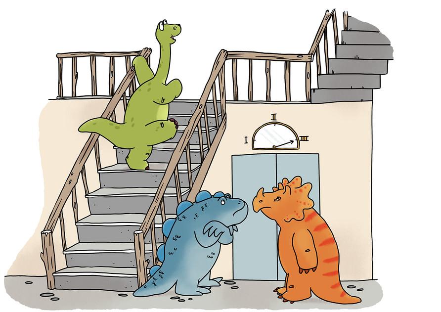 Final_Stairs_lift2.JPG