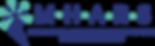 MHARS - Final Logo Revised v2 2019.png