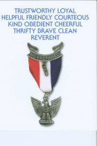 The Eagle Badge and the Scout Law SM.jpg