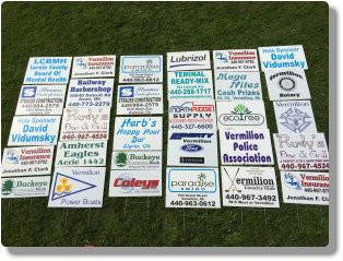 Sponsorships LG.jpg