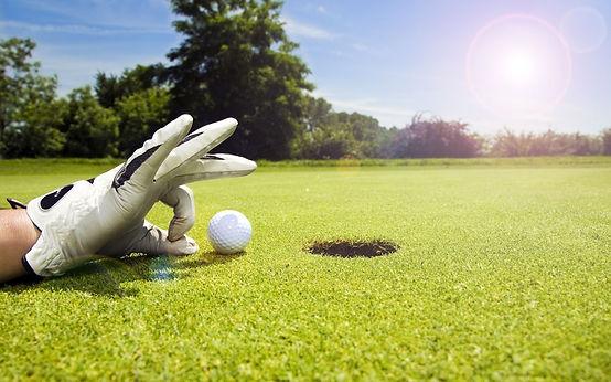best top desktop golf wallpapers hd golf