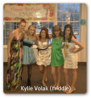 KylieVolakPic-lg.png
