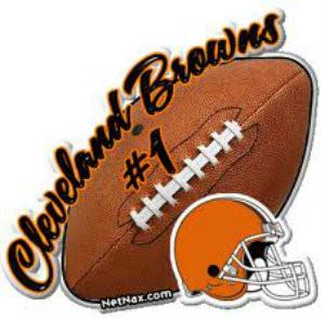 Browns_Backer_Lg.jpg