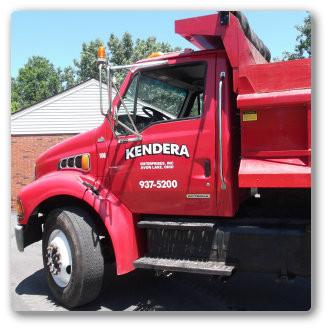 Kendera_Truck_Lg.jpg