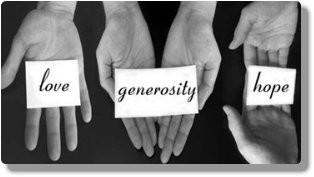 generosity_Lg.jpg