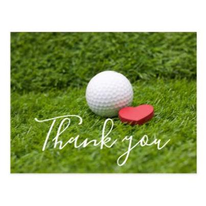 thank_you_card_for_golfer_with_golf_ball_love-ra8f23aaa53494fdf903e130d03099965_vgbaq_8byv