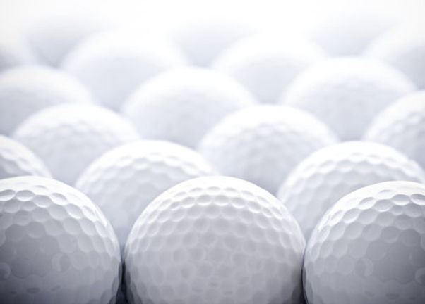 golfball background.jpg