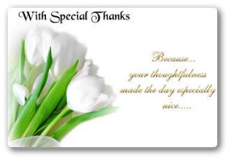 special_thanks_lg.jpg