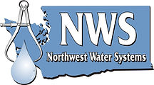 Logo NWS (2).jpg